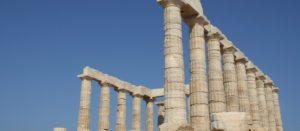 Atheense Riviera