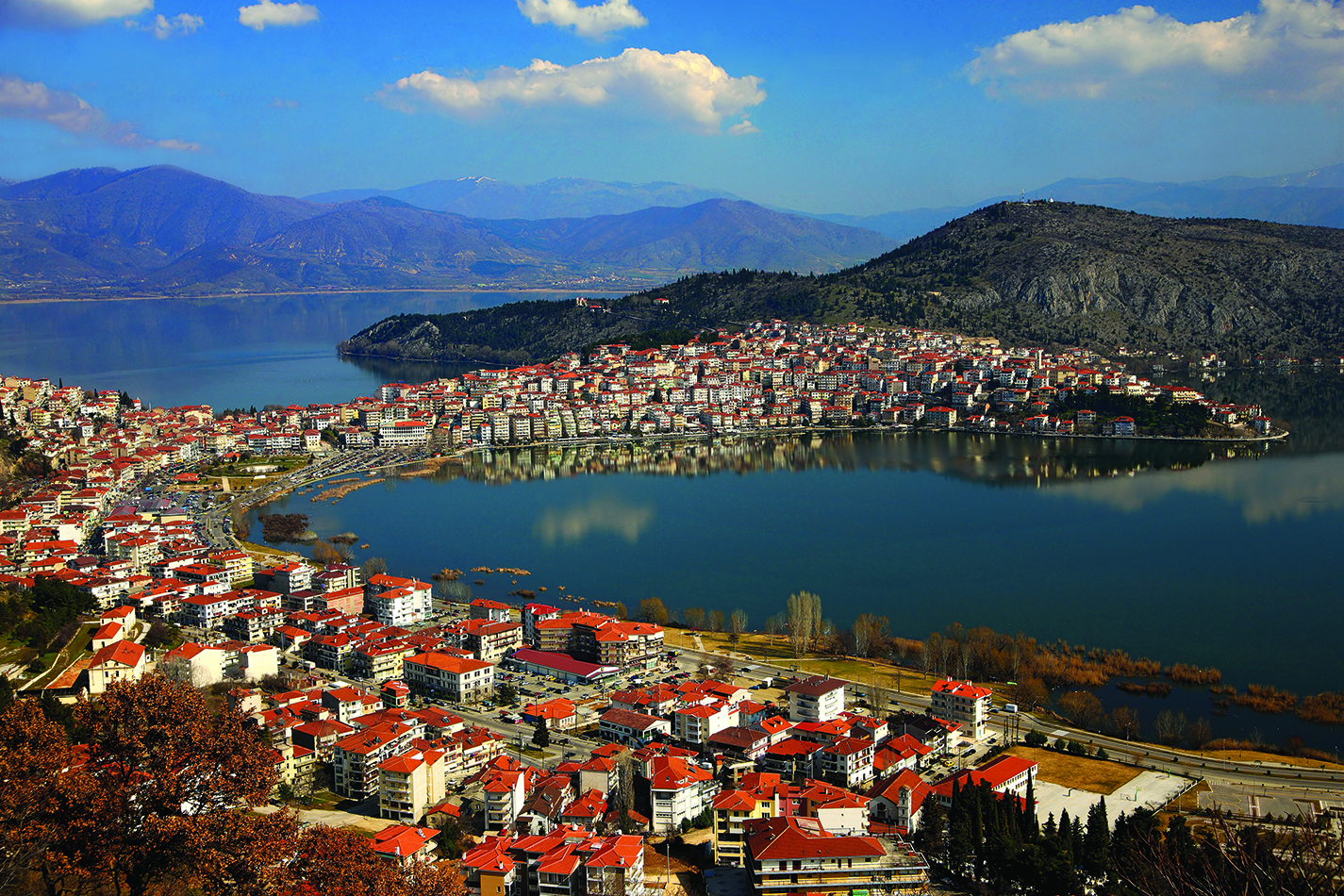 Kastoria_01