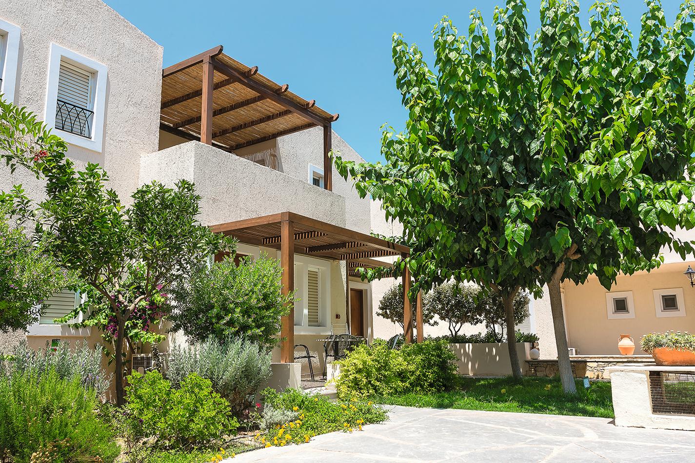 GrandLeoniki_05_Family-Accommodation-including-Apartments-and-Maisonettes