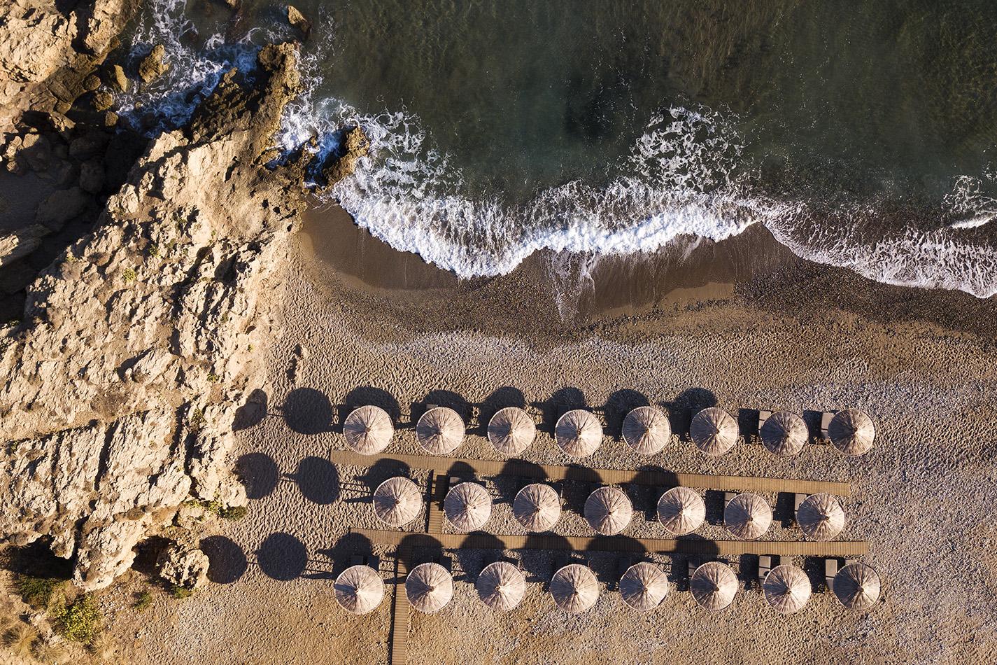 DomesZeen_Beach