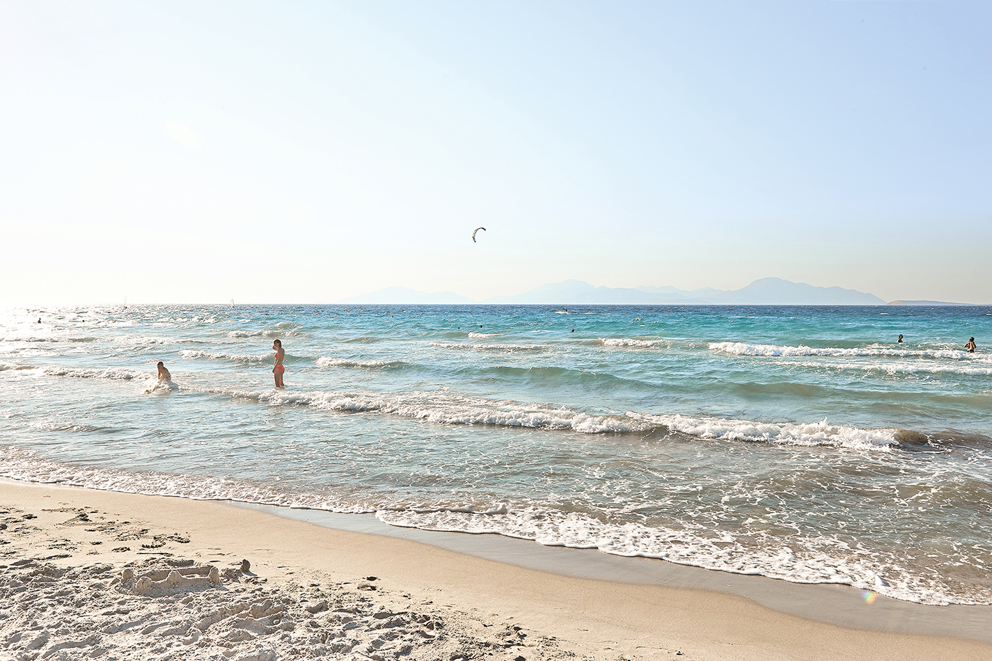 05-Long-Sandy-Beach-in-Kos-Island_72dpi