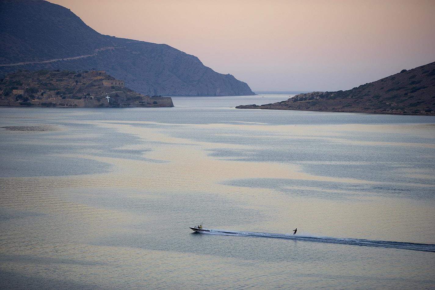 EloundaBlu_Watersports